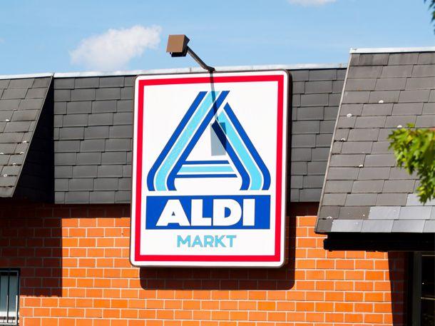 Wir Lieben Aldi Lidl Und Co Aber Trotzdem Ist Es Doch Immer Wieder Interessant Zu Wissen Welches Markenprodukt Hinter Einem Aldi Aldi Marken Aldi Produkte