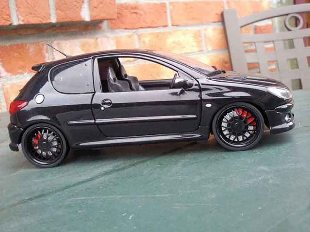 peugeot 206 car wallpaper peugeot pinterest peugeot car wallpapers and cars. Black Bedroom Furniture Sets. Home Design Ideas