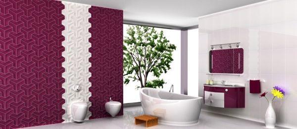 Badezimmerplaner Online 3d Visualisierung Badgestaltung