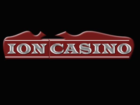 Ion Casino Online Casino Online Candy Bar