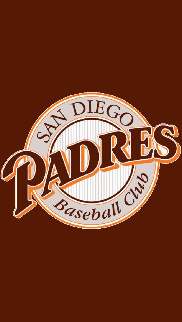 San Diego Padres 1986 San Diego Padres San Diego Padres Baseball Mlb San Francisco Giants