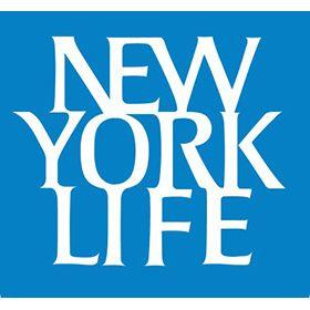 New York Life Jerry L Spivey Elberton Ga Georgia Elbertonga Shoplocal Localga Life Insurance Companies
