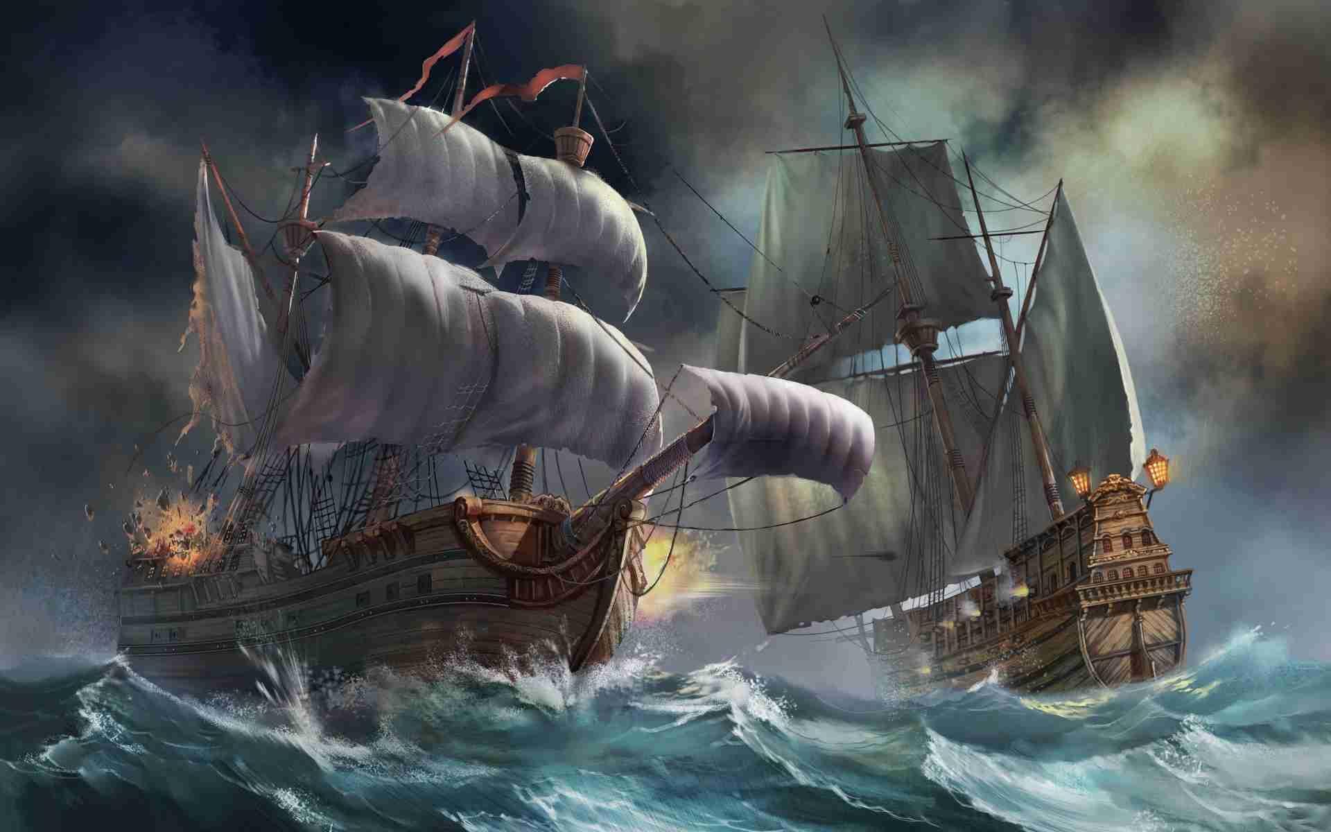 storm ship - Google 검색