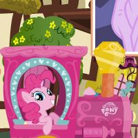 game my little pony friendship express train puzzle adventure nh