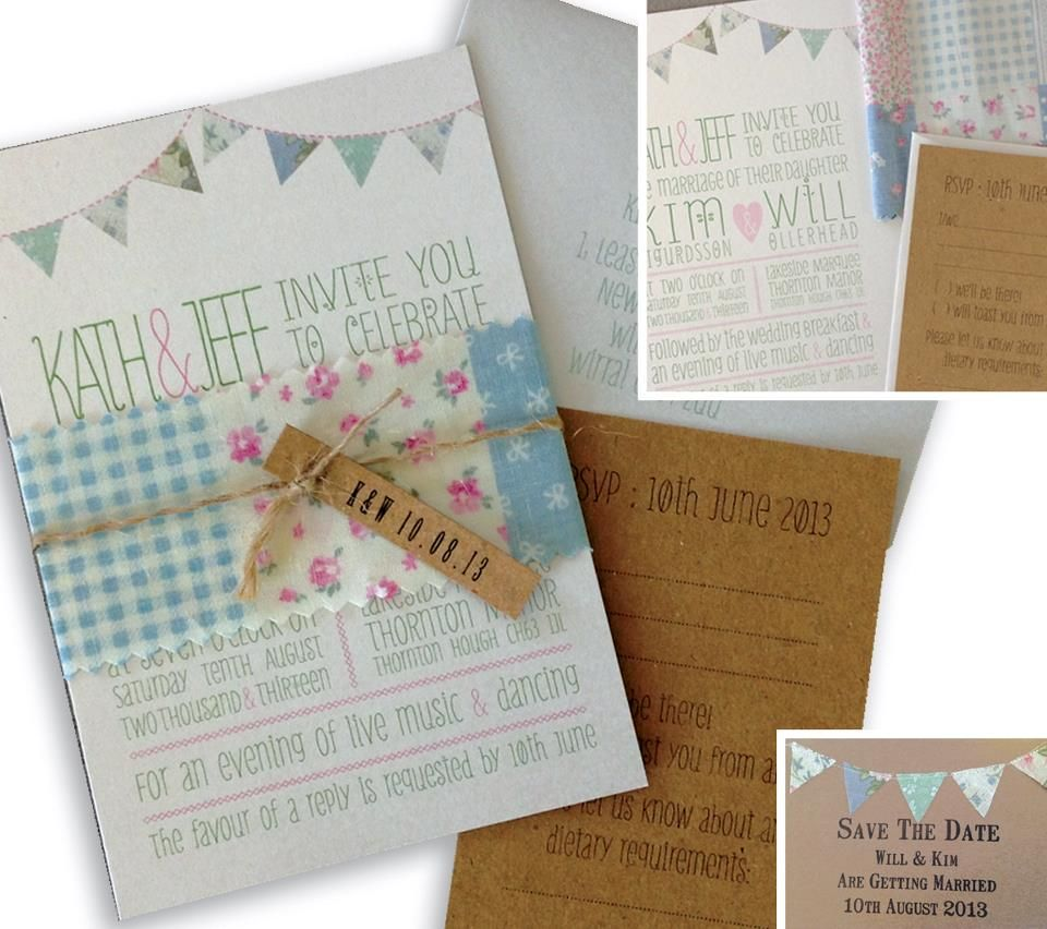Beautiful Wedding Stationery By Dragonfly Couture Uk Http Dragonflycouturestationery