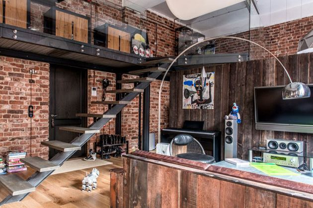 1000 images about ideas for bachelor pad on pinterest bachelor pads pinball and ace hotel bachelor pad ideas