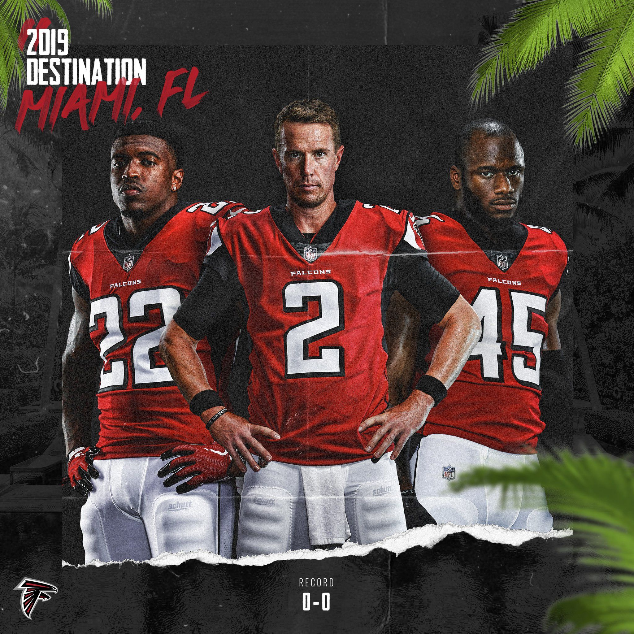 Atlanta Falcons On Atlanta Falcons Atlanta Atlanta Falcons Football