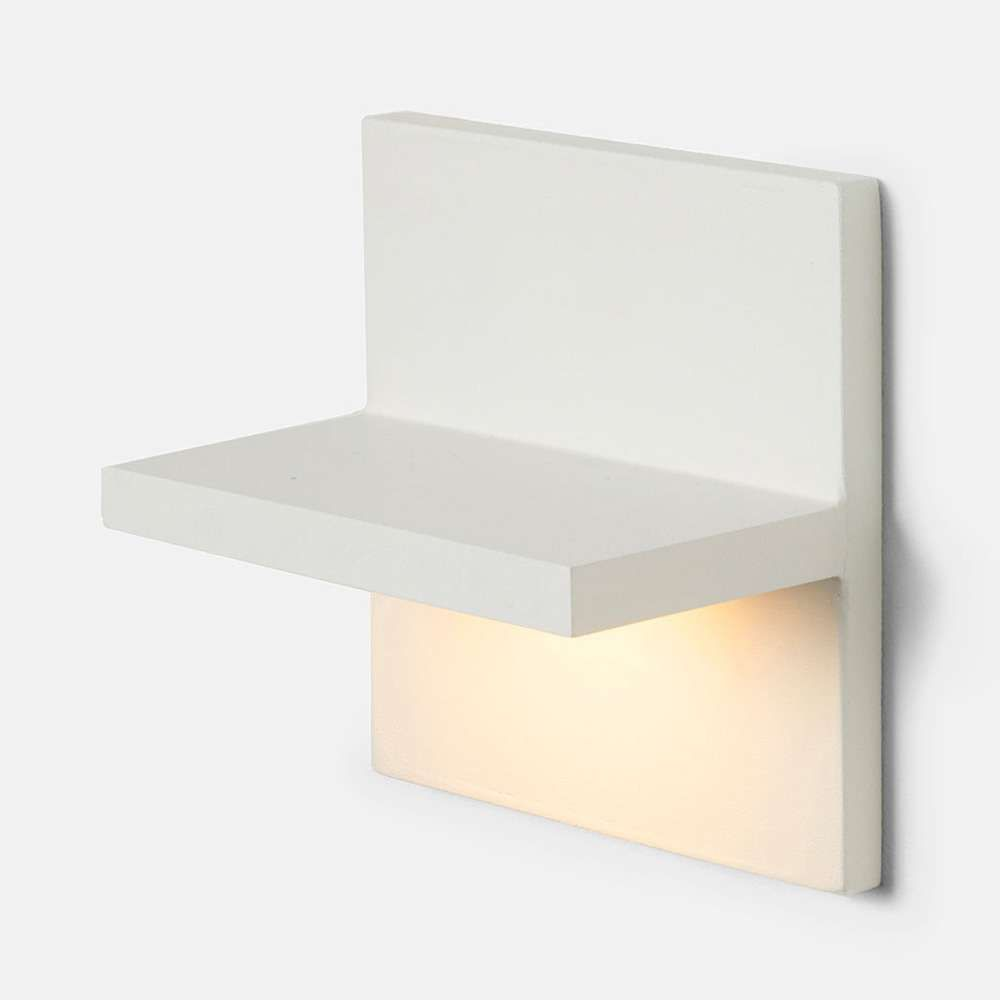 Ledge wall sconce wall sconces walls and lofts