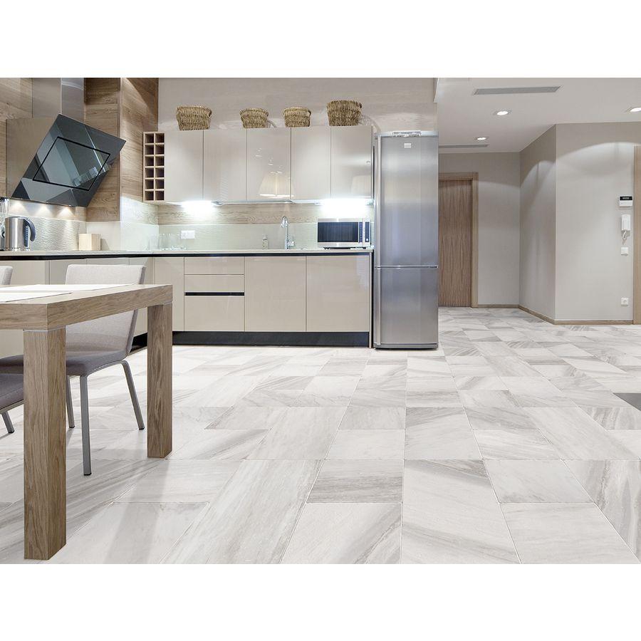 Product Image 2 Marble Tile Floor Flooring Ceramic Floor Tiles