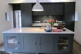 Image Result For Dermot Bannon Kitchen Kitchen Home Decor Home