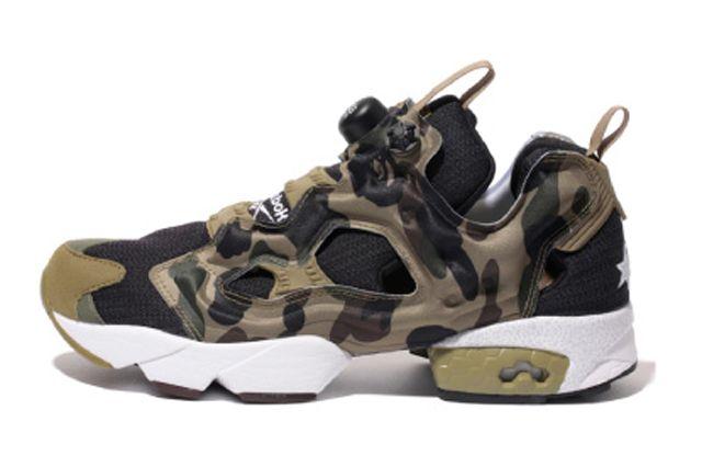 9c5a34c9c15f puma pump sneakers - Come take a walk!