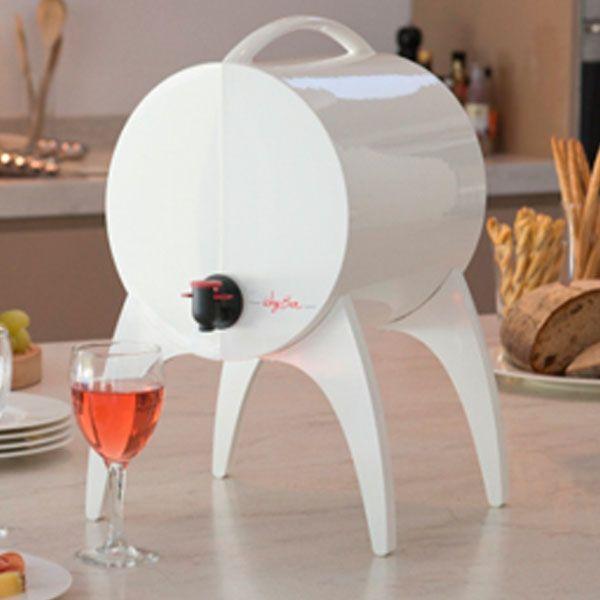 Accessoires Vin Champagne Et Cocktails Fontaine A Vin Accessoire Vin Carafe