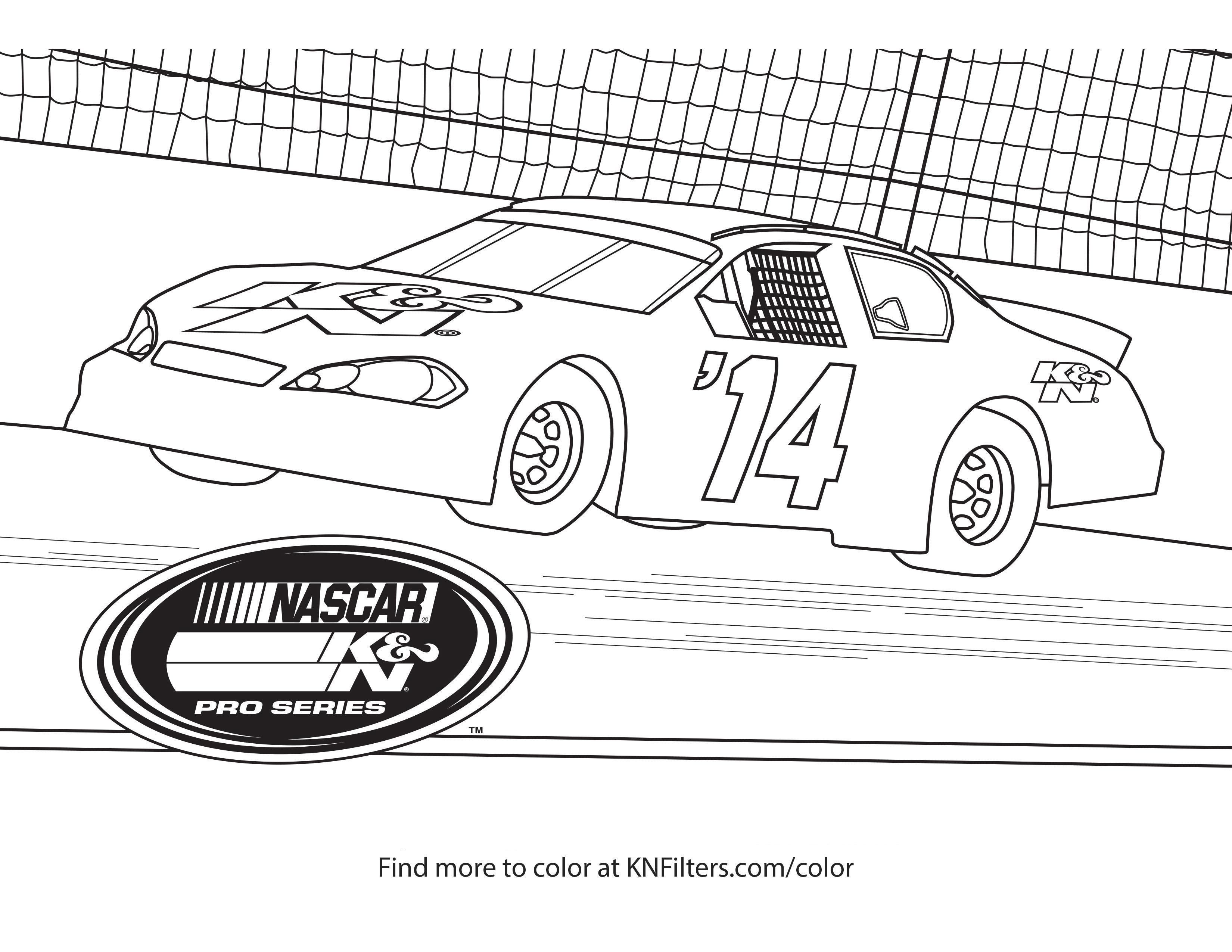 Police Car Coloring Pages Inspirational New Crash Car Coloring Pages Trasporti In 2020 Cars Coloring Pages Race Car Coloring Pages Sports Coloring Pages