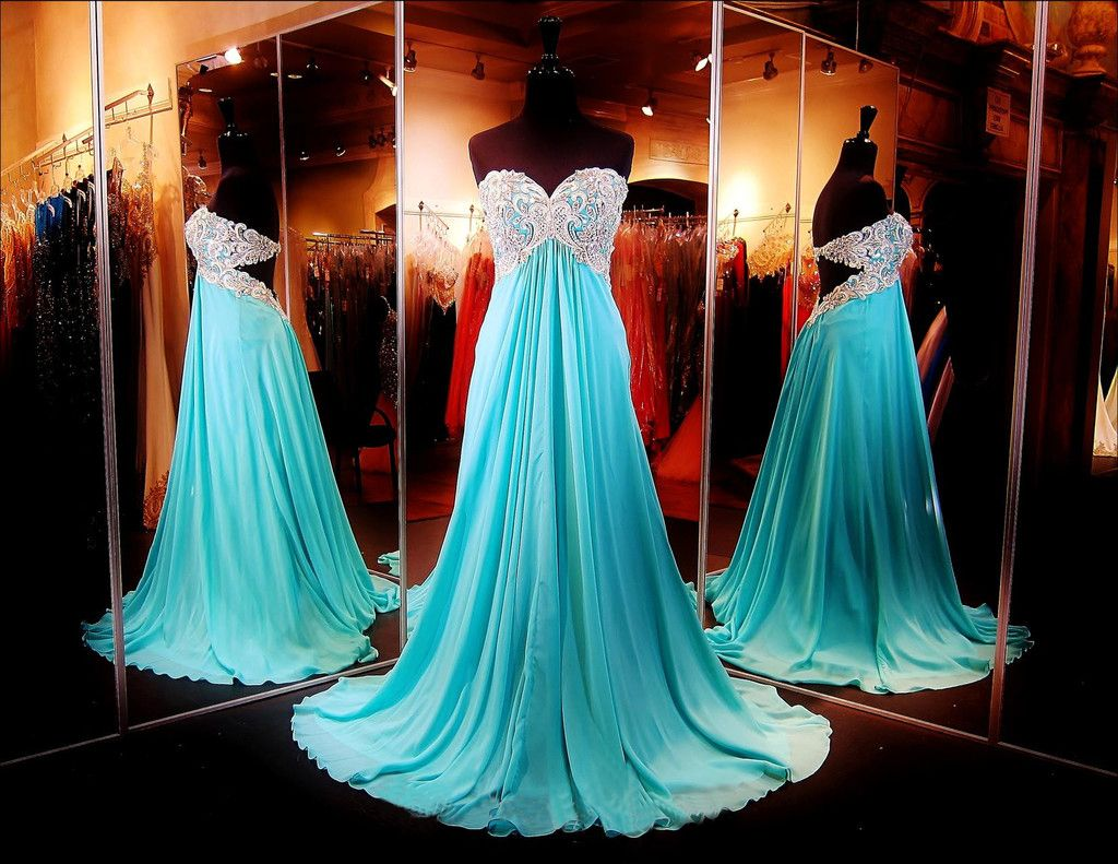 Stunning Back Out Prom Dresses Pictures Inspiration - Wedding ...
