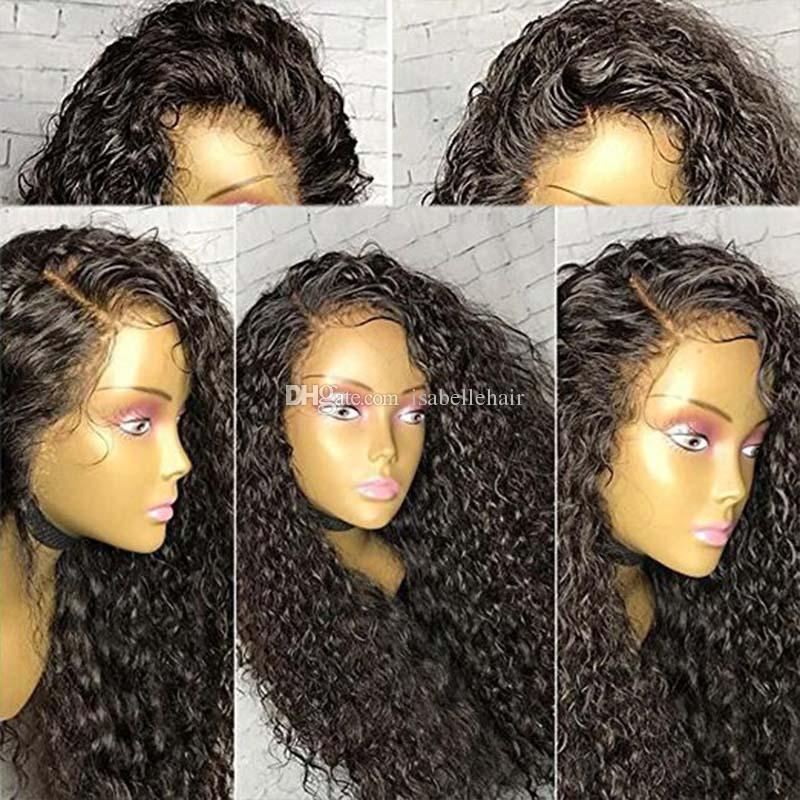 Short Wigs for Black Women 2018