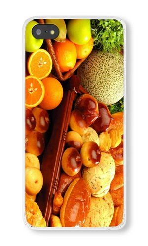 iPhone 5S Case Color Works Bakery Products Phone Case Custom Transparent Phone Hard Case For Apple iPhone 5S Phonecase https://www.amazon.com/iPhone-Bakery-Products-Transparent-Phonecase/dp/B0150WZHAU/ref=sr_1_2325?s=wireless&srs=9275984011&ie=UTF8&qid=1467698803&sr=1-2325&keywords=iphone+5S https://www.amazon.com/s/ref=sr_pg_97?srs=9275984011&fst=as%3Aoff&rh=n%3A2335752011%2Ck%3Aiphone+5S&page=97&keywords=iphone+5S&ie=UTF8&qid=1467698217