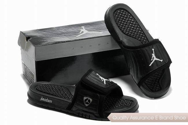 Nike Air Jordan 14 Retro All Black