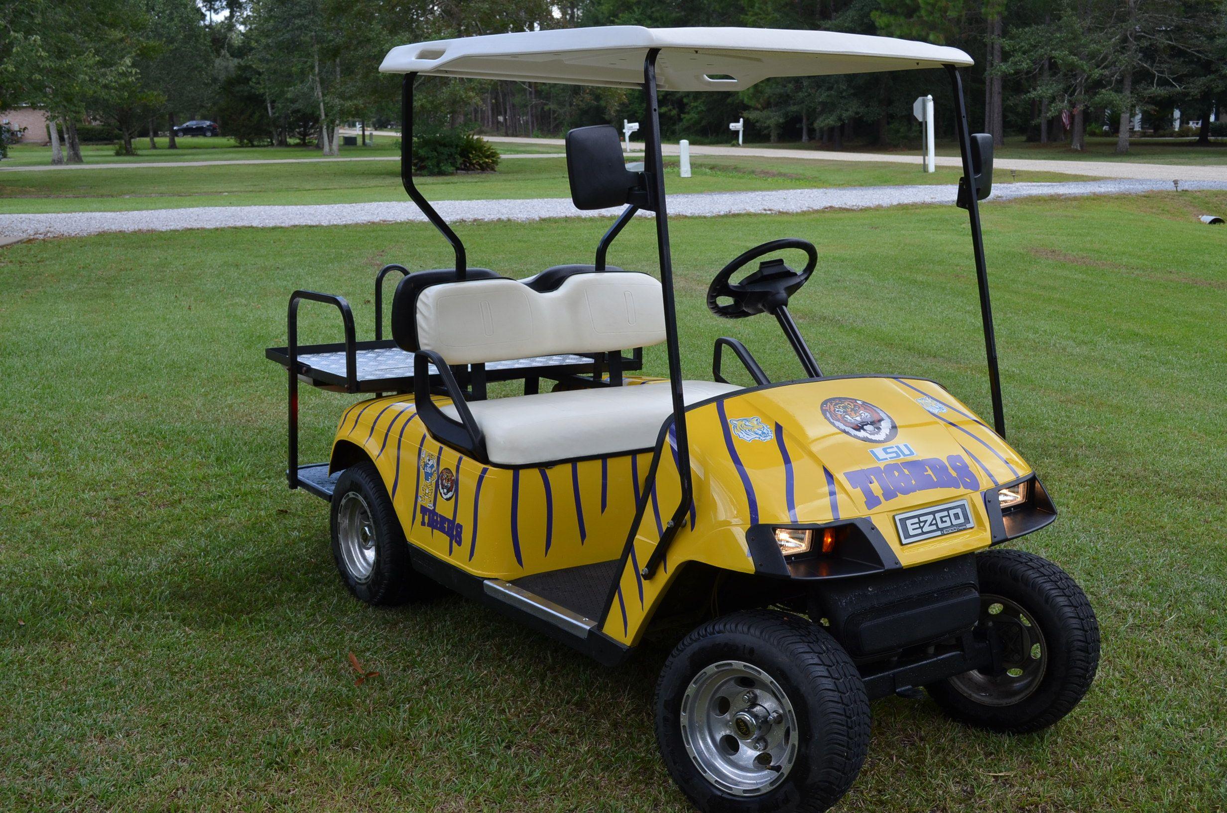 Battery Powered Golf Carts Ez Go Seat on ez go golf carts chargers, ez golf cart batteries, ez go powerwise battery charger, 36 volt battery, forklift battery, trojan t-105 6v battery, ez go bike battery, ez go panama city,