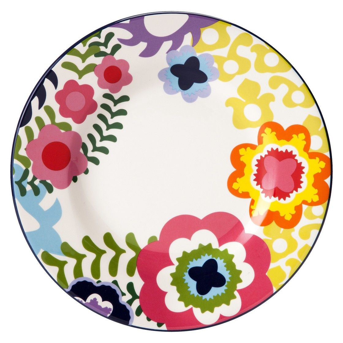 Oui by French Bull Dinner Plate Set of 4  sc 1 st  Pinterest & Oui by French Bull Dinner Plate Set of 4 | Baking Recipes ...