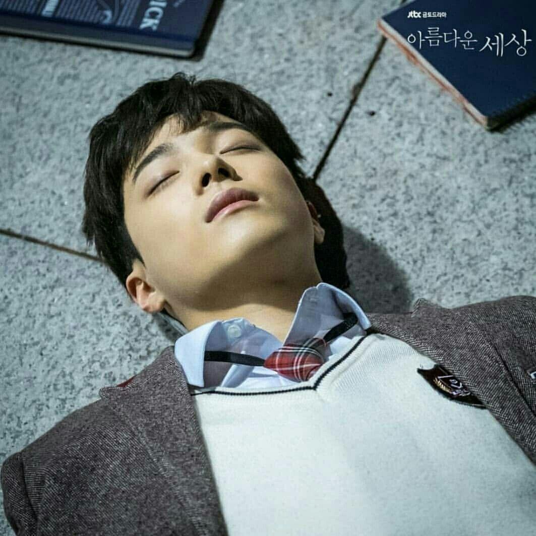 Nam Dareum Handsome Actors Korean Actors Actor