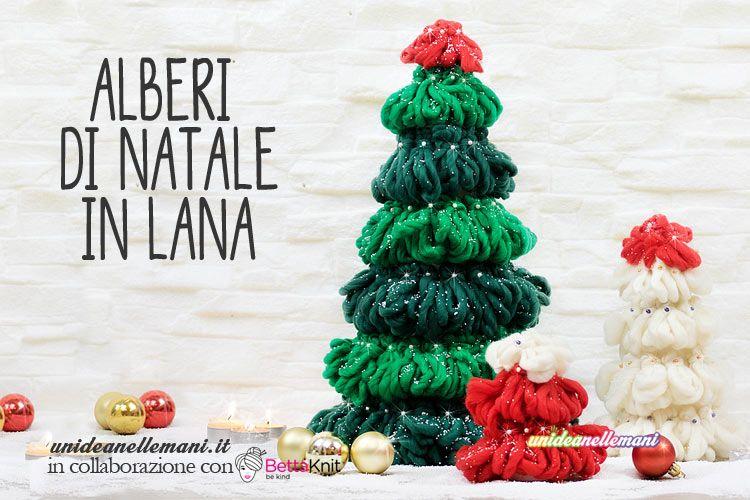 Joy Christmas Base per Albero di Natale in Ferro 65 cm