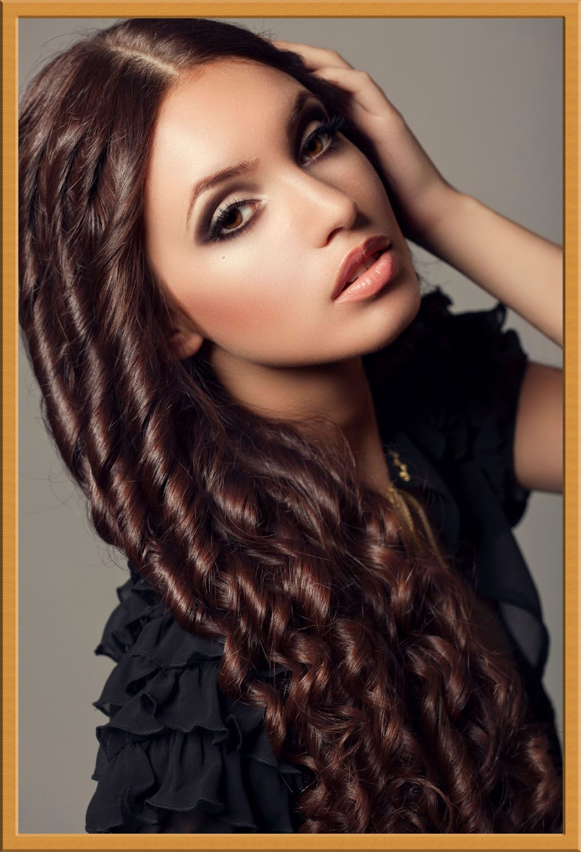 A Surprising Tool To Help You Hair Styles – 2021