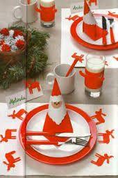 Resultado de imagen de kreatív ötletek karácsonyra