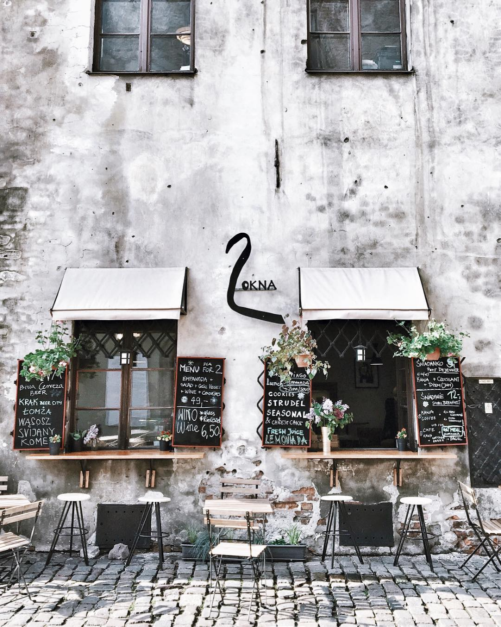 15 Unmissable Things To Do In Krakow - Hostelworld