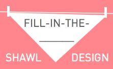 Formulas for 5 basic shawl shapes
