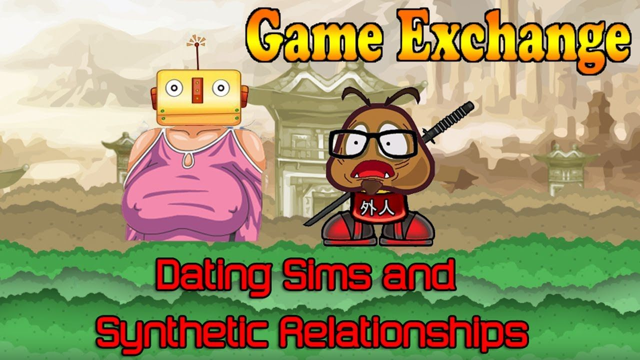 Dating klubb Thane