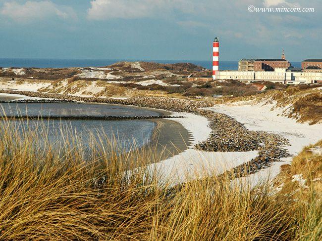 Phare de berck sur mer berck mer pinterest nord pas de calais normandie and lighthouse - Chambre d hote berck sur mer ...