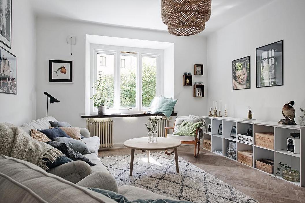 Pin von Meet Simplealism auf Scandinavian interior design   Pinterest