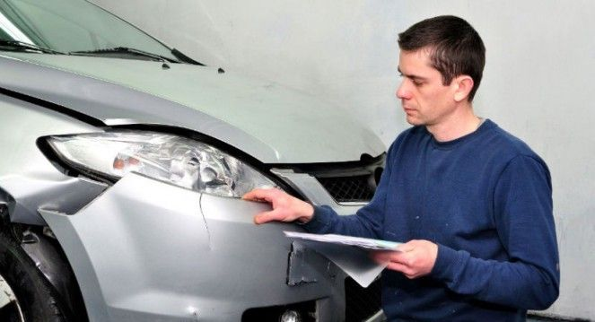 Car Insurance | Car insurance, Car, Best car insurance