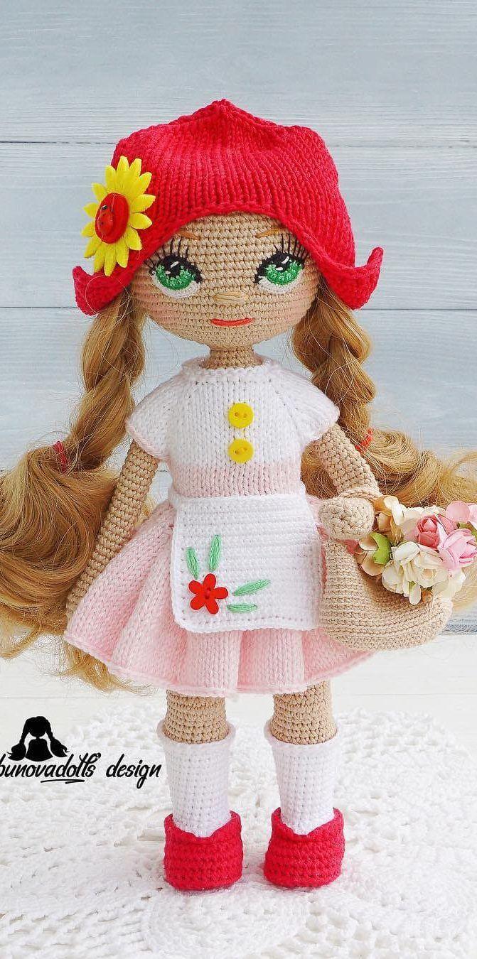 Adorable Baby Alien Crochet Ideas | Patrones amigurumi, Ganchillo ... | 1350x671