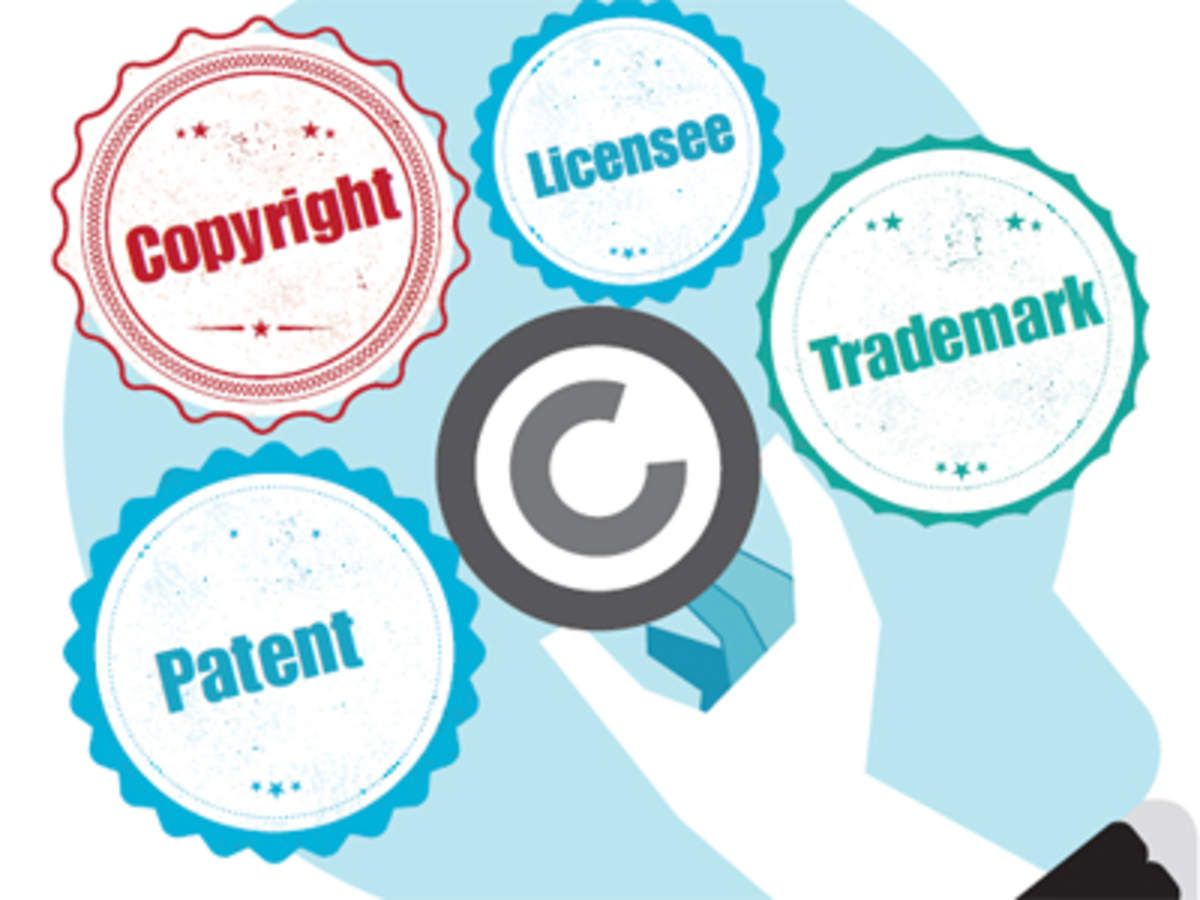 10 Must Have Resources to Teach about Copyright and Fair