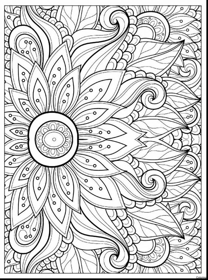 16 Printable Colouring Book Pdf In 2021 Geometric Coloring Pages Spring Coloring Pages Printable Flower Coloring Pages