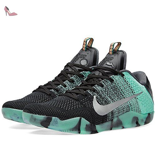 chaussures nike 47