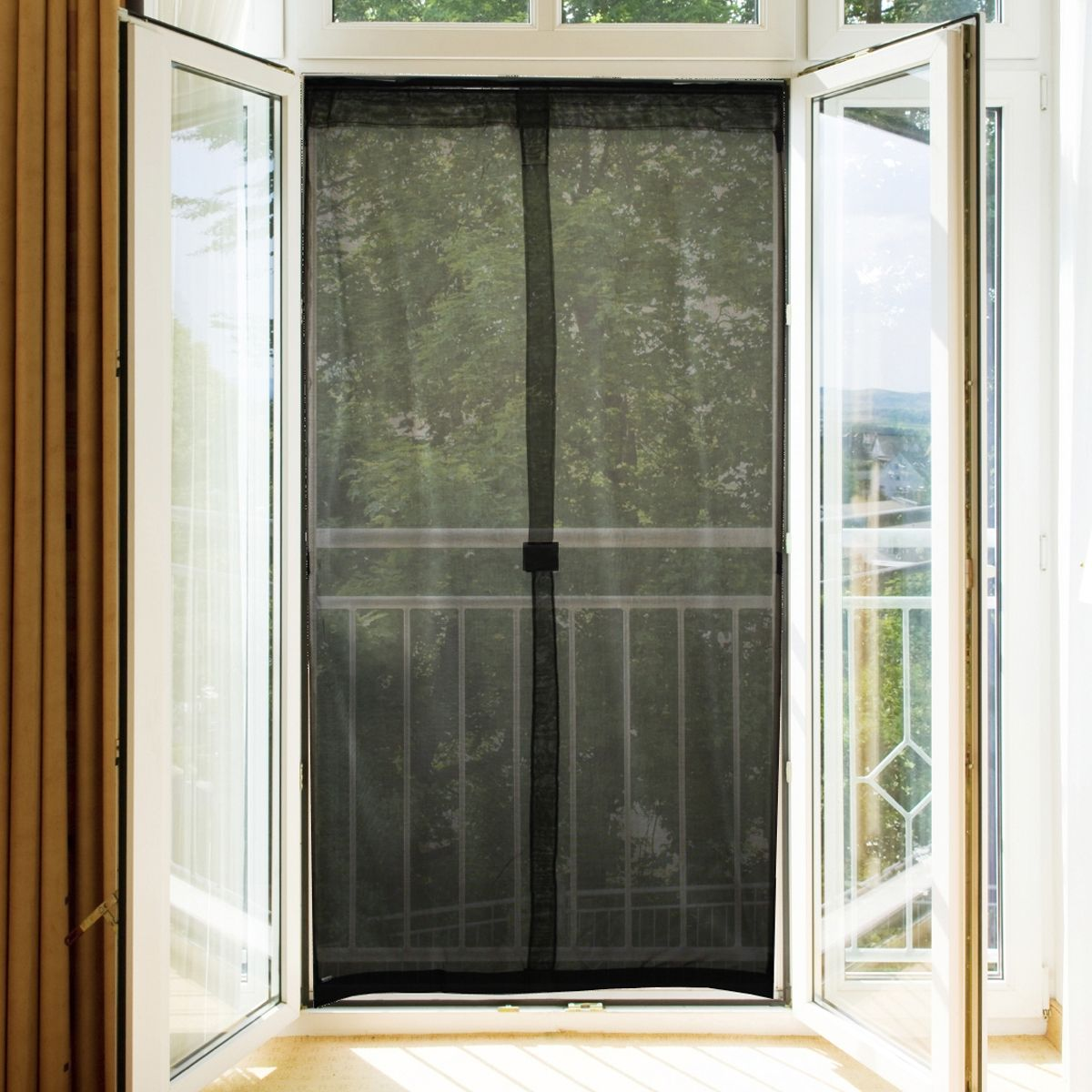Elements Quick Screen Door Httpthefallguyediting Pinterest