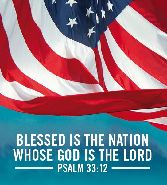 Image result for God Bless America