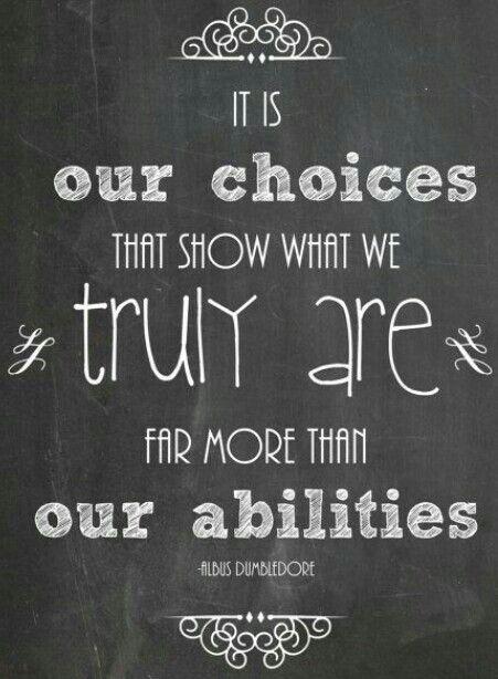 Dumbledore Quotes So.. True | Fantasies in 2019 | Harry potter quotes, Dumbledore  Dumbledore Quotes