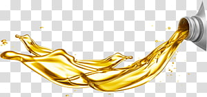 Gold Oil Illustration Car Nissan Motor Oil Lubricant Olive Oil Transparent Background Png Clipart Lubricant Motor Oil Synthetic Oil