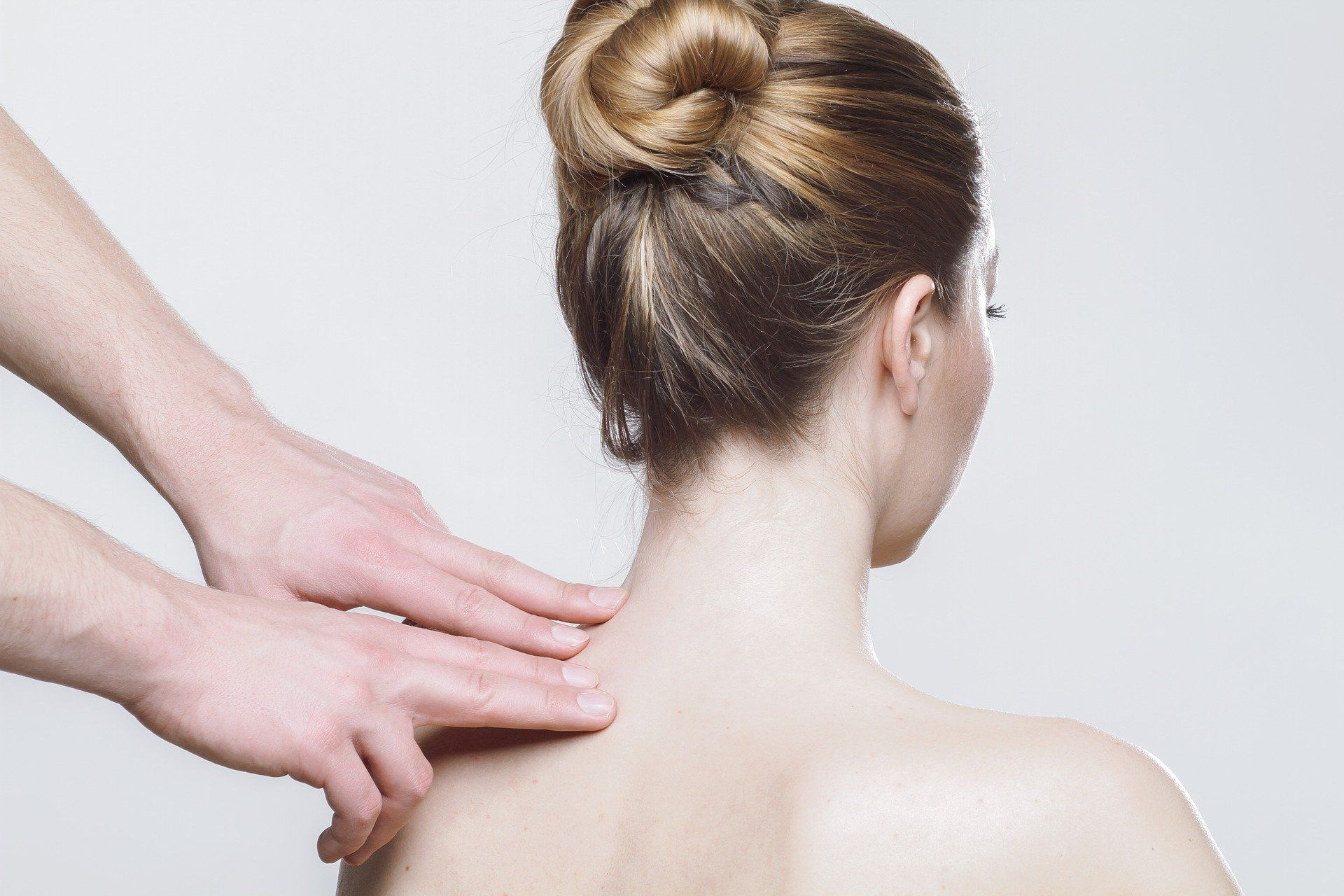 In this blog post we discuss some of the common ailments that physical therapy can treat - many whic...