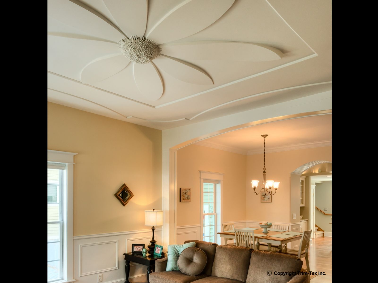 design u bold fyponus beam beams welsh faux studiorhwelshdesignstudiocom rhpinterestcom wood ideas trends kitchen decorative and attachment ceiling ceilings