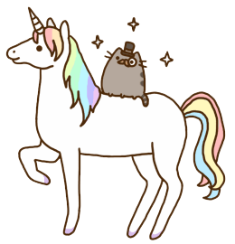 Http://etotama.wikia.com/wiki /File:Unicorn_w_pusheen_cat_png_by_talkingdinosaur D7m57y6.png