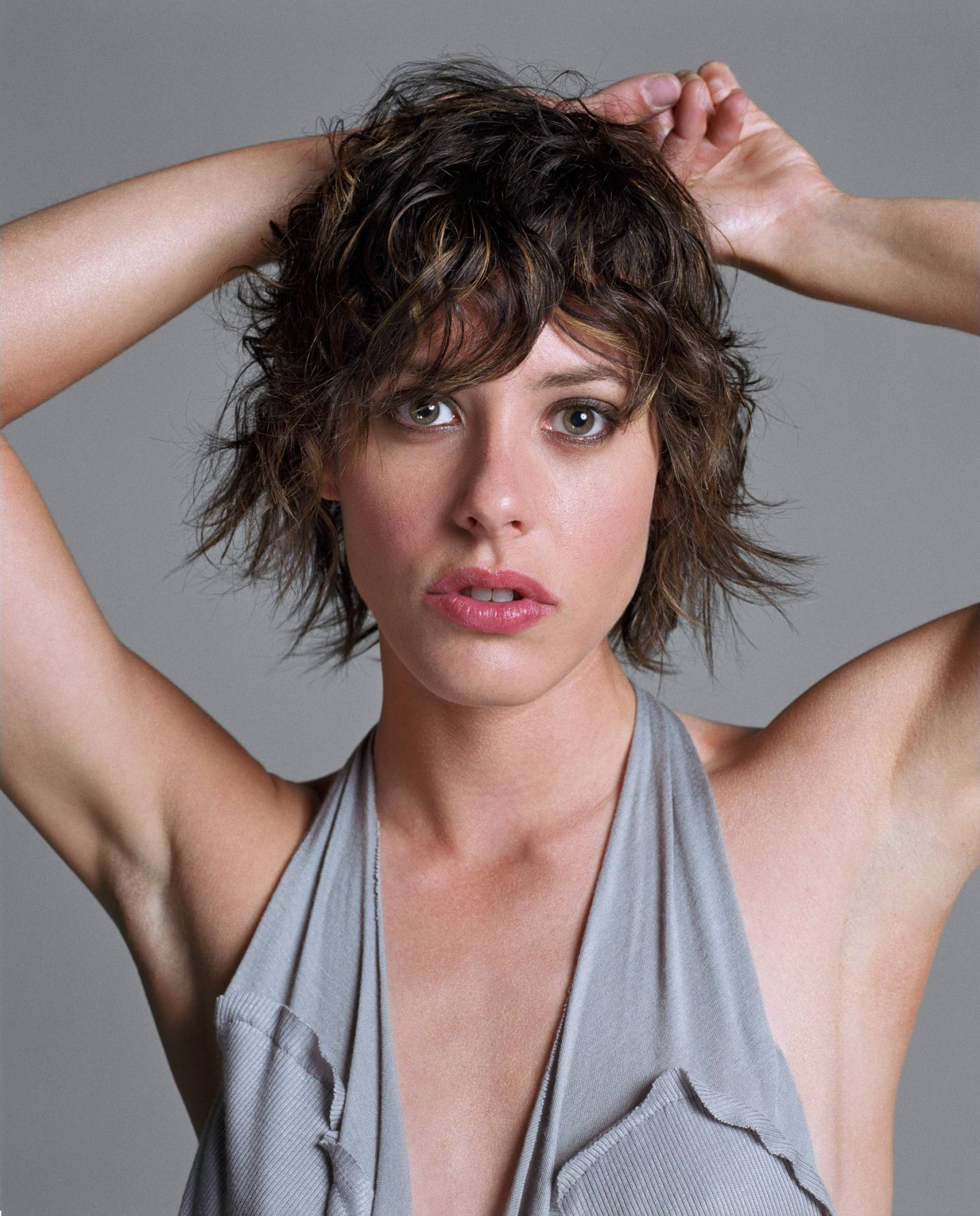word tv series katherine moennig dvdbash wordpress | katherine