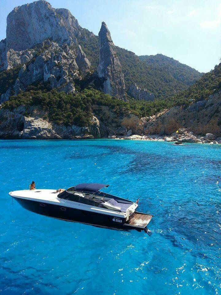 Corsica   Beautiful places, Perfect vacation, Vacation