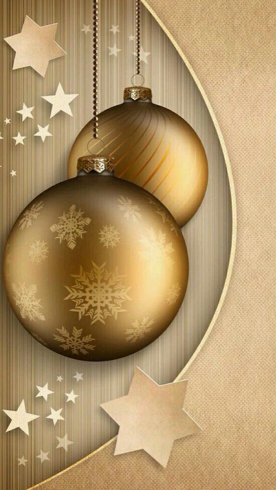 Pin By Susanne D On Mixade Farger Wallpaper Iphone Christmas Christmas Wallpaper Christmas Wallpaper Backgrounds