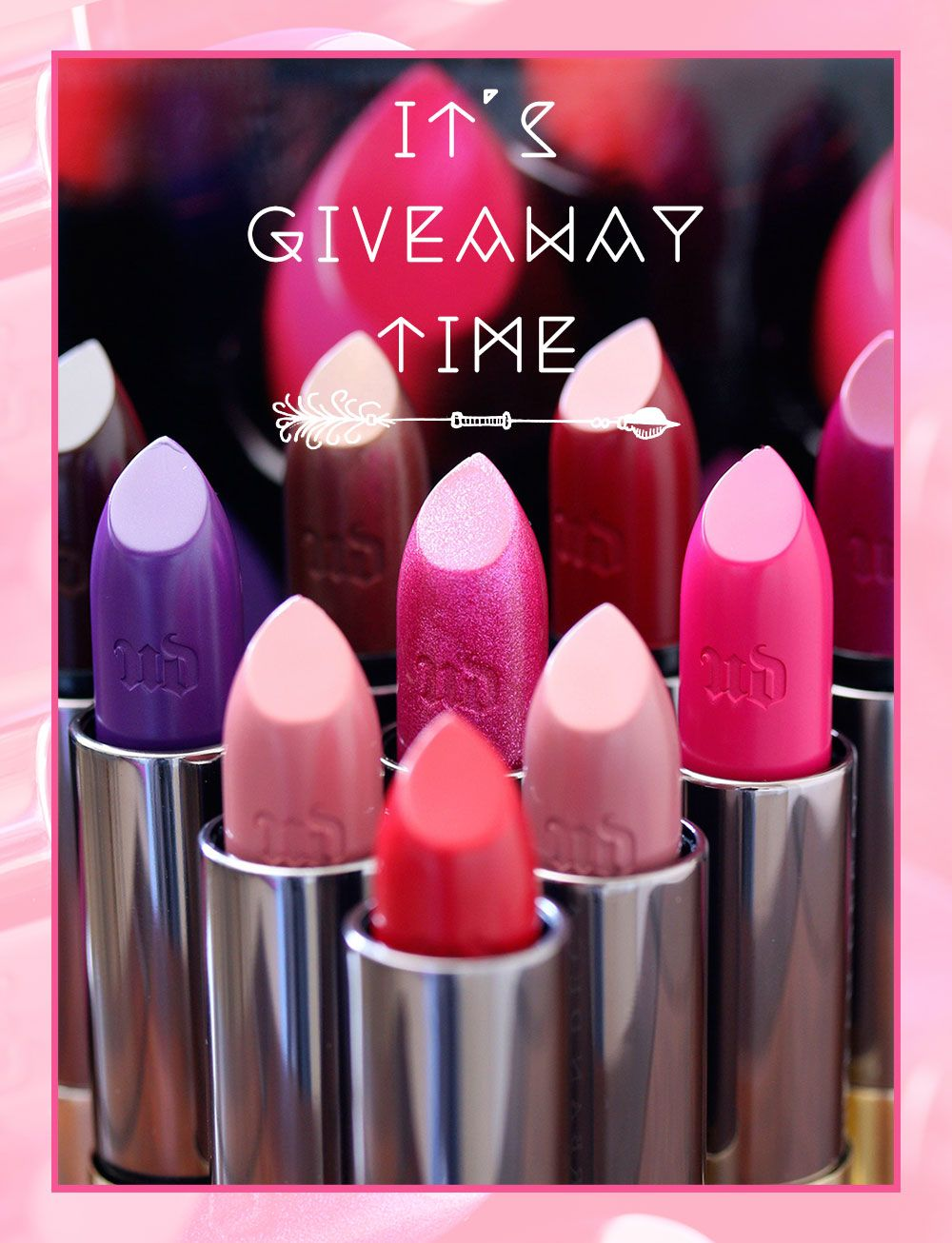 Leave a Comment for a Chance to Win a 50 Sephora EGIFT