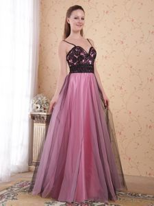 Rose Pink Full-length College Graduation Dresses with Straps and Appliques #graduationdresscollege Rose Pink Full-length College Graduation Dresses with Straps and Appliques #graduationdresscollege Rose Pink Full-length College Graduation Dresses with Straps and Appliques #graduationdresscollege Rose Pink Full-length College Graduation Dresses with Straps and Appliques #graduationdresscollege Rose Pink Full-length College Graduation Dresses with Straps and Appliques #graduationdresscollege Rose #graduationdresscollege