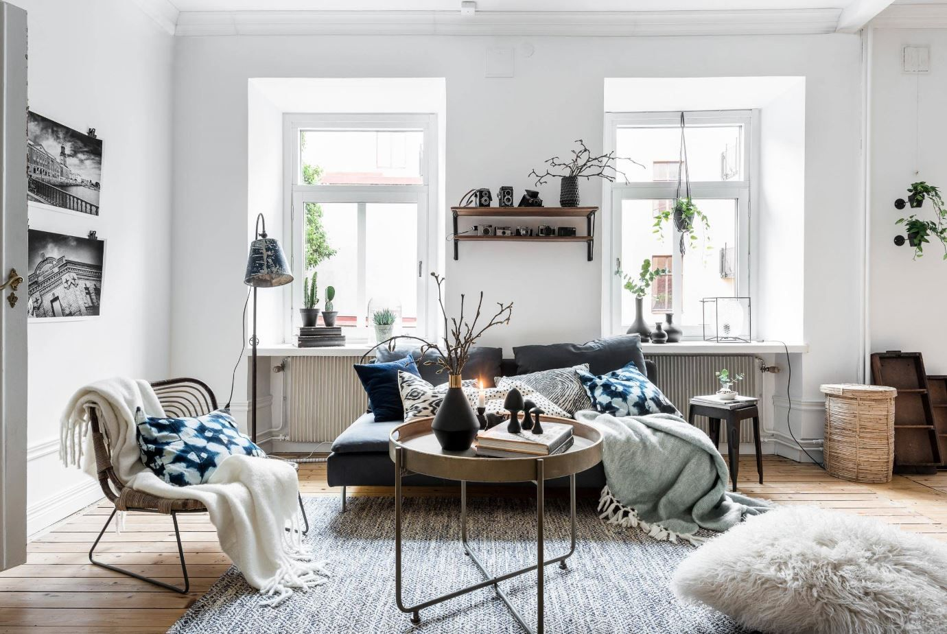 Hygge Decor 7 Best Tips For Your Home Home Decor